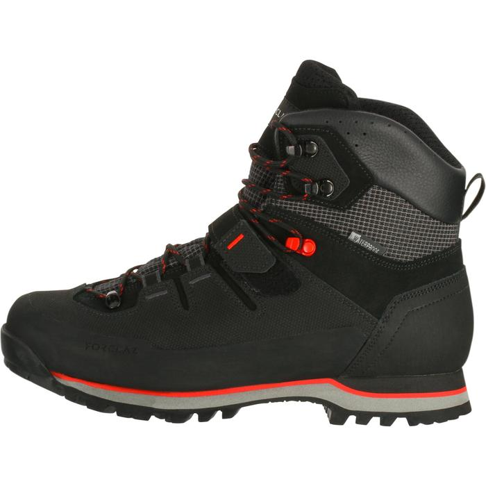 Chaussure de trekking TREK 700 homme - 1250266