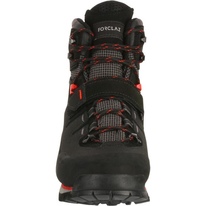 Chaussure de trekking TREK 700 homme - 1250267
