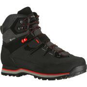 Moški pohodniški čevlji TREK 700