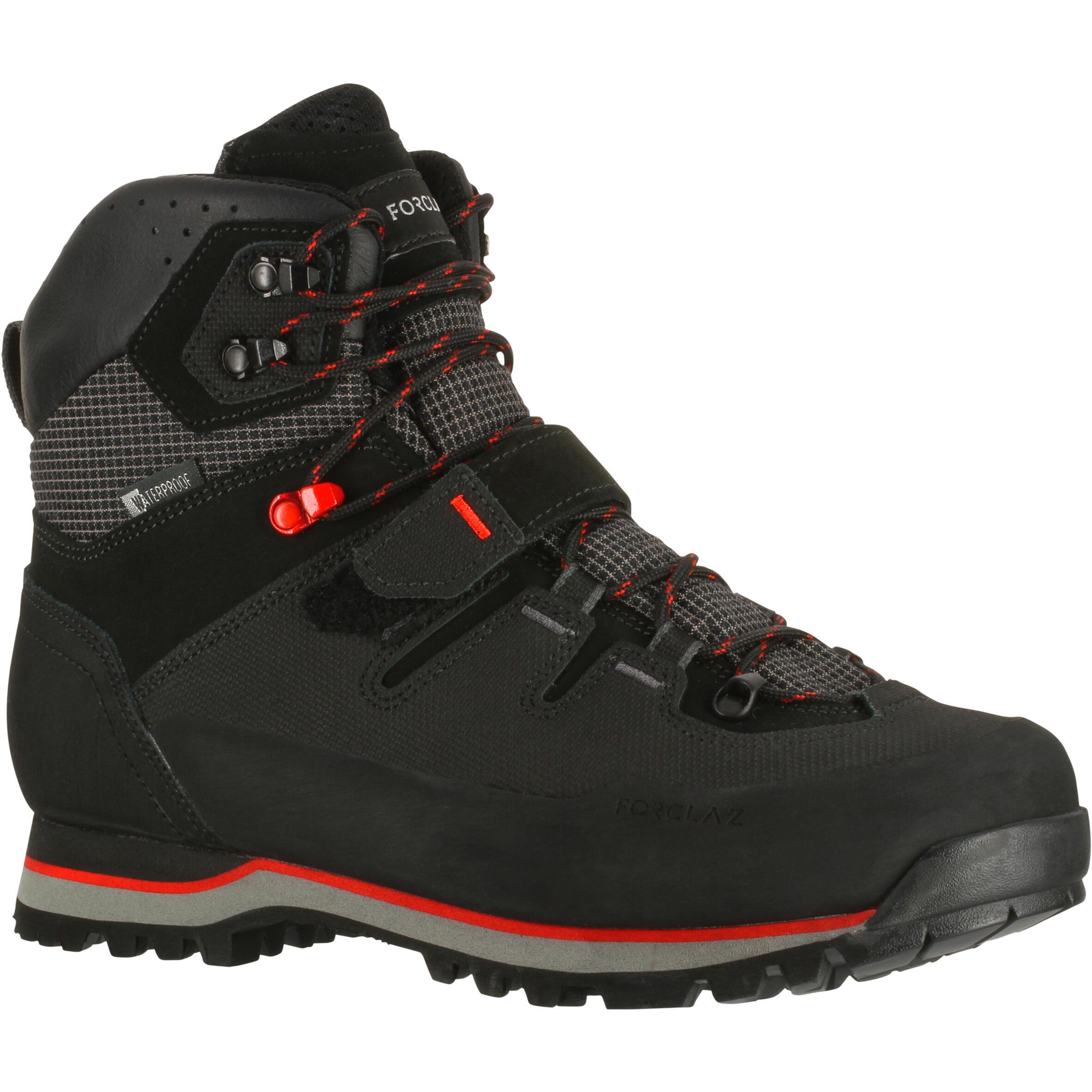 meet f2c78 96065 Comprar Botas de montaña y trekking TREK 700 hombre   Decathlon