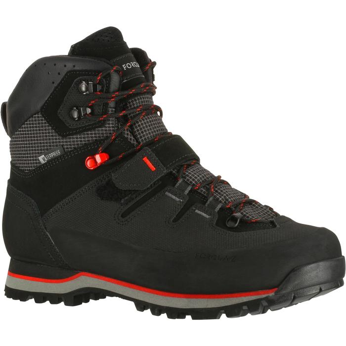 Chaussure de trekking TREK 700 homme - 1250270