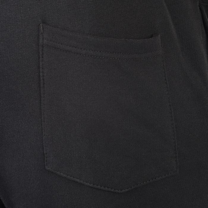 Pantalon skinny Gym & Pilates homme - 1250294