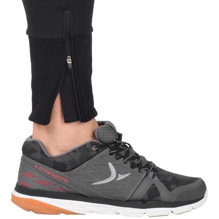 Pantalon skinny Gym & Pilates homme - 1250295