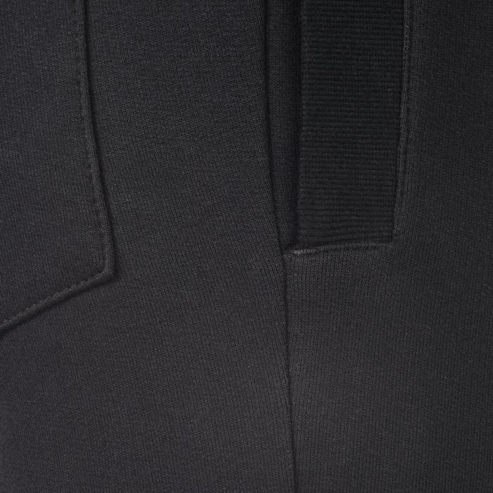 Pantalon skinny Gym & Pilates homme - 1250297