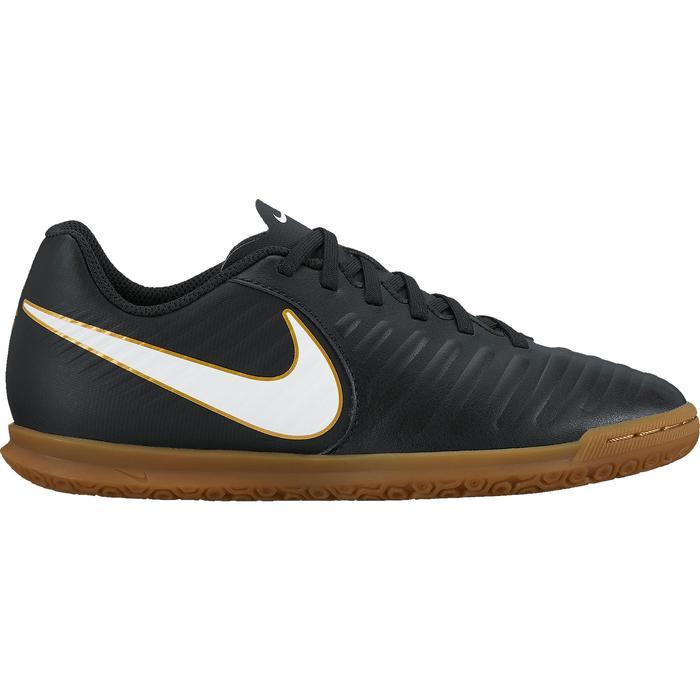 Chaussure de futsal enfant Tiempo Rio X sala - 1250708