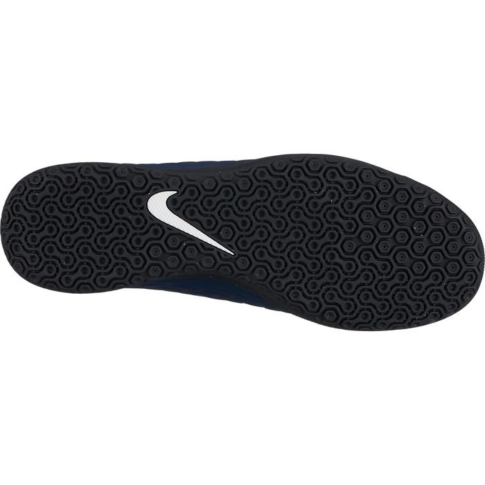 Chaussure de futsal enfant Hypervenom Phade sala - 1250710