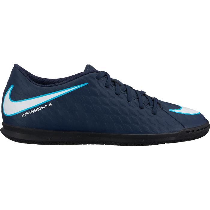 Chaussure de futsal enfant Hypervenom Phade sala - 1250714