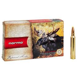 Munitions 300 WM...