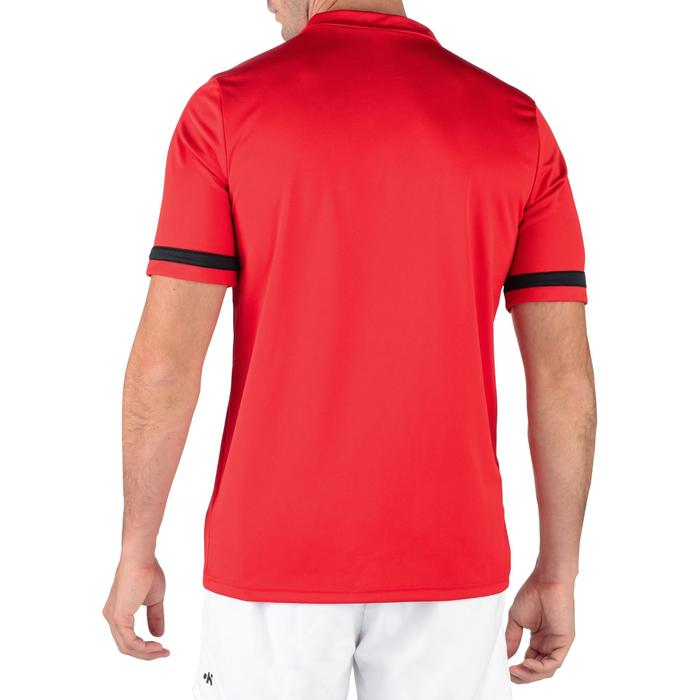 Maillot rugby adulte Full H 100 - 1250867