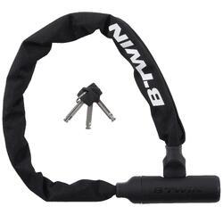 Bike Chain Lock S