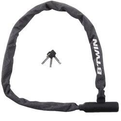 Bike Chain Lock M