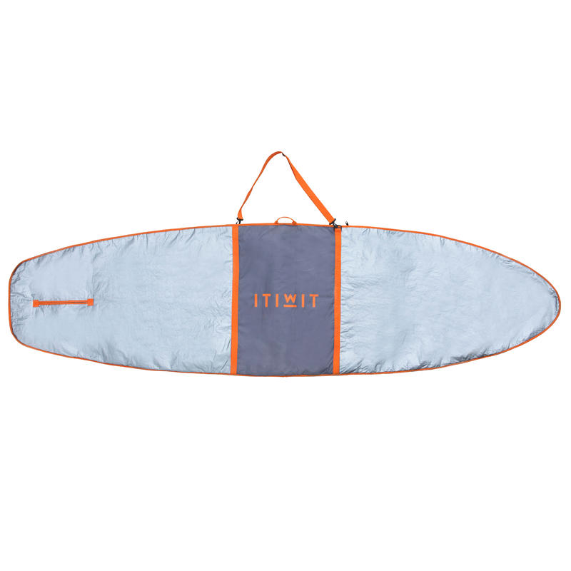 """TRANSPORT AND STORAGE COVER FOR STAND UP PADDLE BOARD DIMENSIONS 11' - 36"""""""
