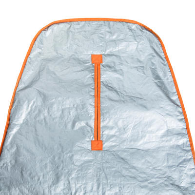 TRANSPORT AND STORAGE COVER FOR STAND UP PADDLE BOARD DIMENSIONS 11' - 36_QUOTE_