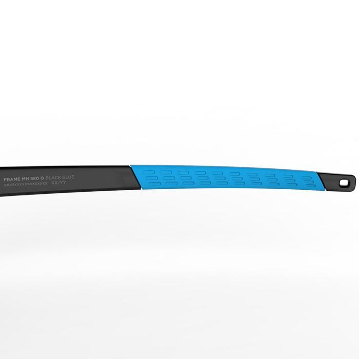 HKG OF 560 Sports Frame for Decathlon corrective lenses