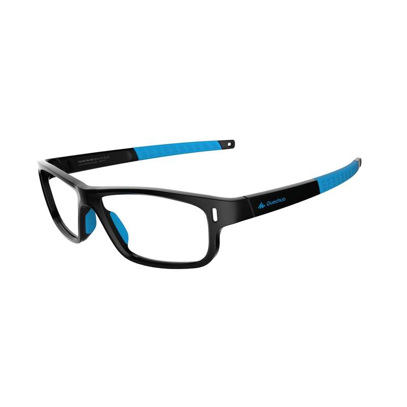 [üres] - Szemüvegkeret, HKG OF 560 QUECHUA