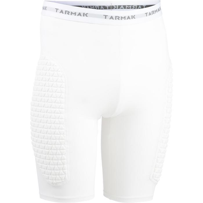 Sous-short de protection homme - 1251726