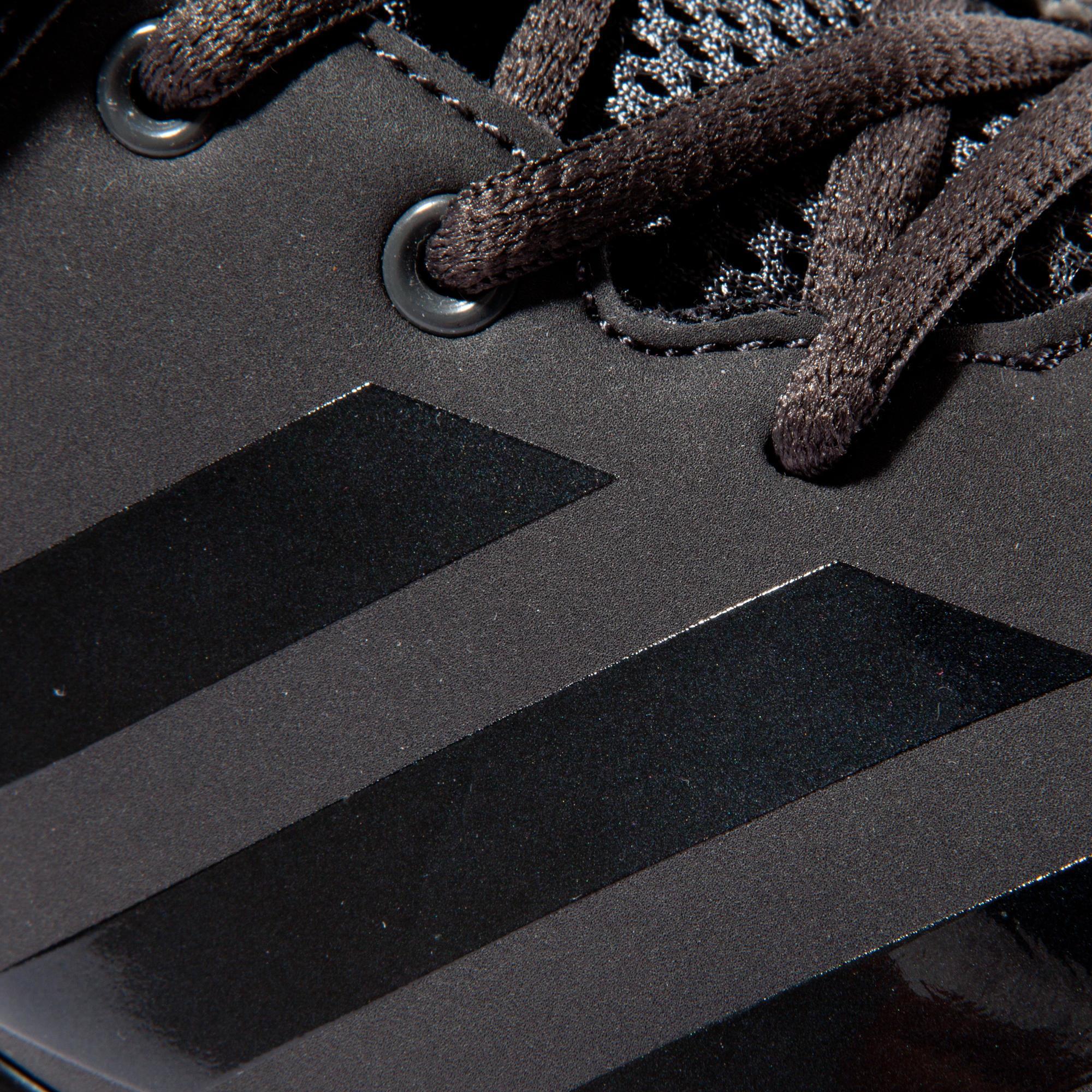 info for 29d24 5f089 3 1 Chaussure Adidas Decathlon Lift Haltérophilie Power RqBSwS4xI