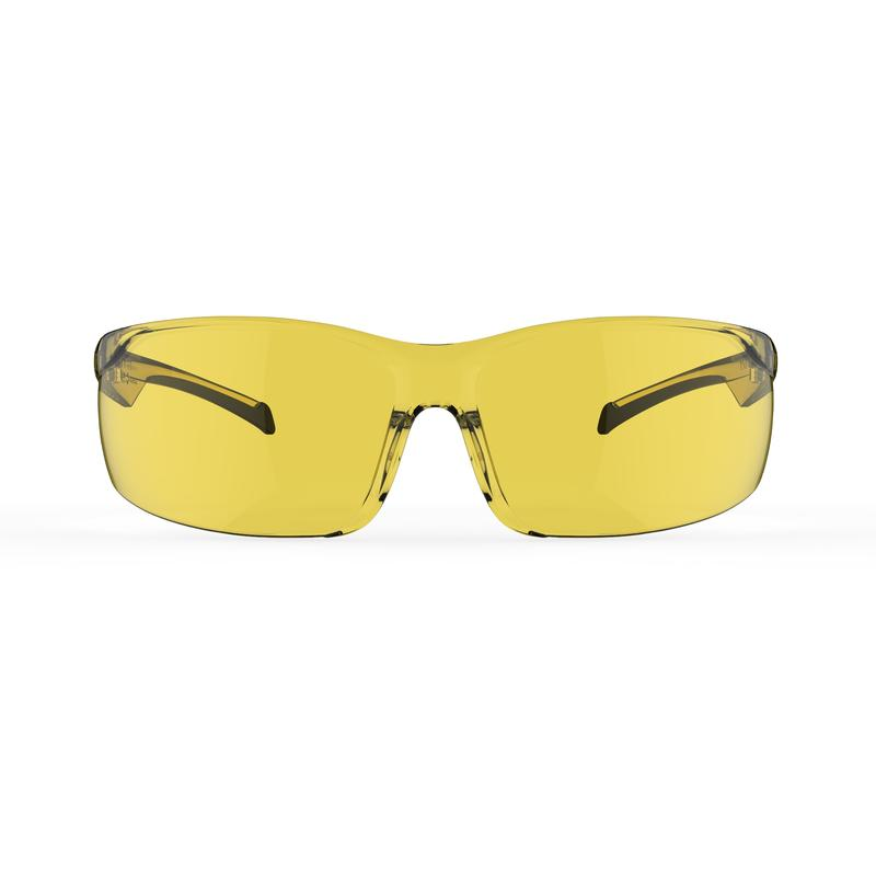 503c9f4a79 Buy Junior Sunglasses Cycling Online In India