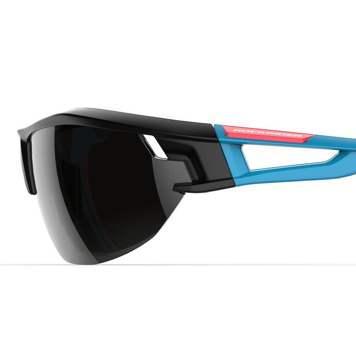 *Cycling 700 Adults' Category 3 Polarizing Cycling Sunglasses