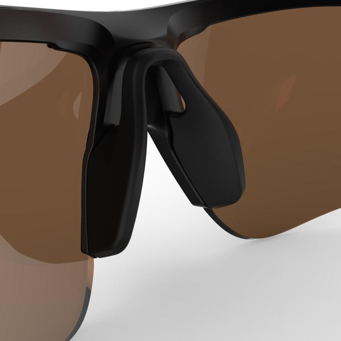 Roadr 500 Adult Cycling Cat 3 Sunglasses - Pink