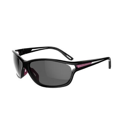 Runstyle running sunglasses – Adults