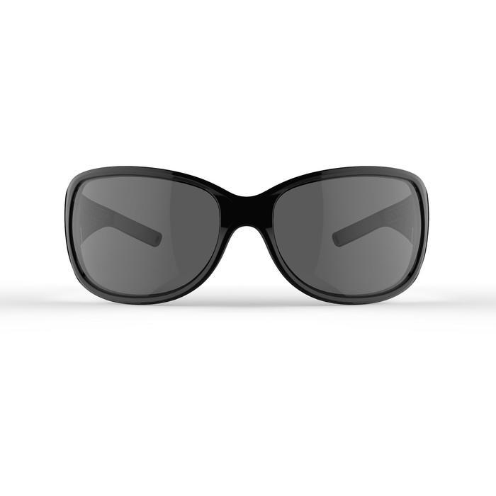 女款健行太陽眼鏡 (偏光分類4) MH550