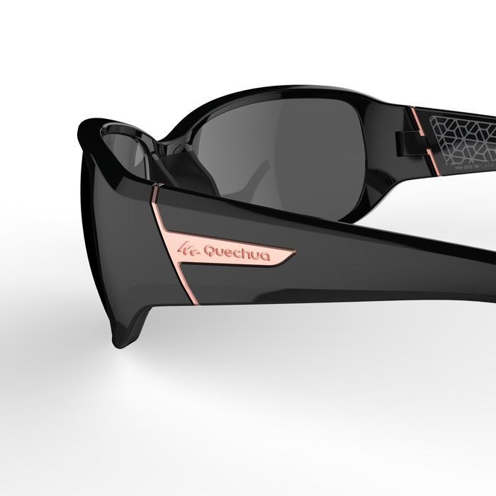 Wandelzonnebril voor dames MH550W categorie 4