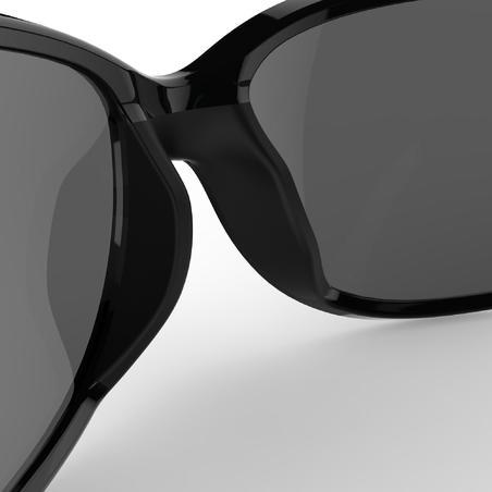 MH550 hiking sunglasses – Women