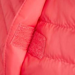 100 Horseback Riding Vest - Pink