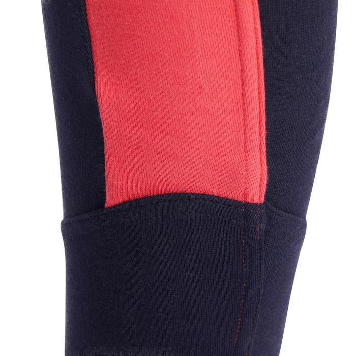 Pantalon équitation enfant BICOLO - 1252500