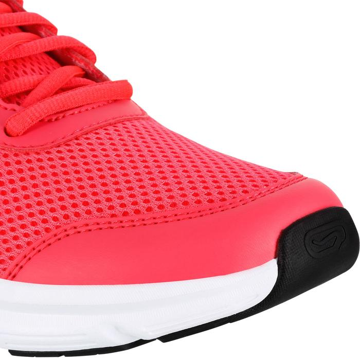 Loopschoenen voor dames Run Cushion koraal
