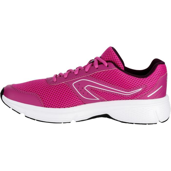 Joggingschoenen voor dames Run Cushion roze