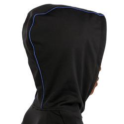 Warme gym hoodie Energy voor jongens - 125291