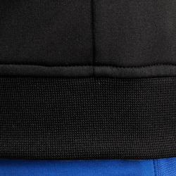 Warme gym hoodie Energy voor jongens - 125292