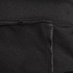Warme gym hoodie Energy voor jongens - 125293