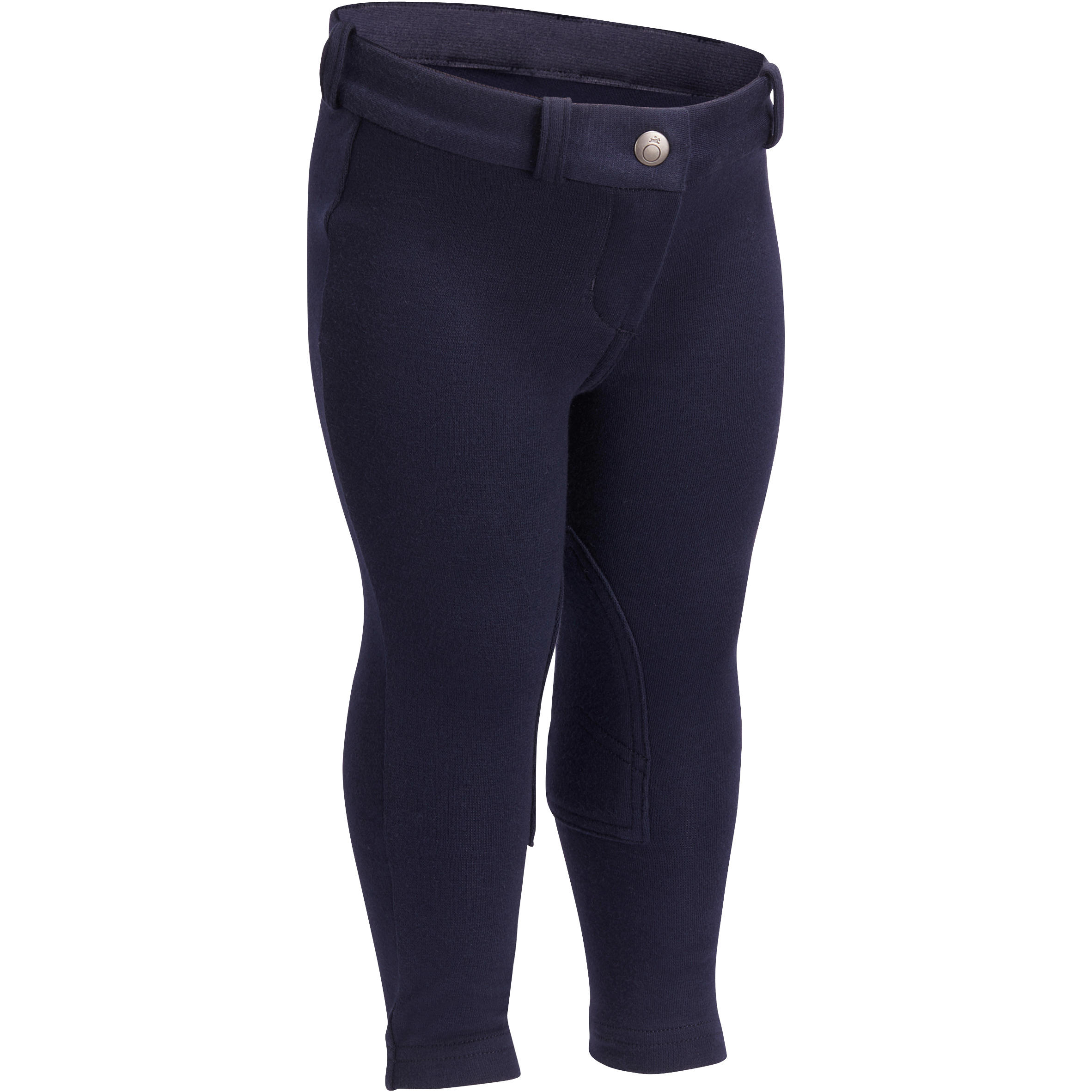 Pantalon baby 100 Copii