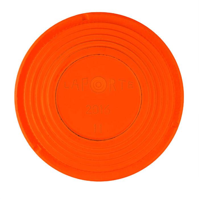 PLATEAUX BALL TRAP FLASH - 1253096