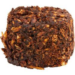 Leckerlis Stud Muffins x3