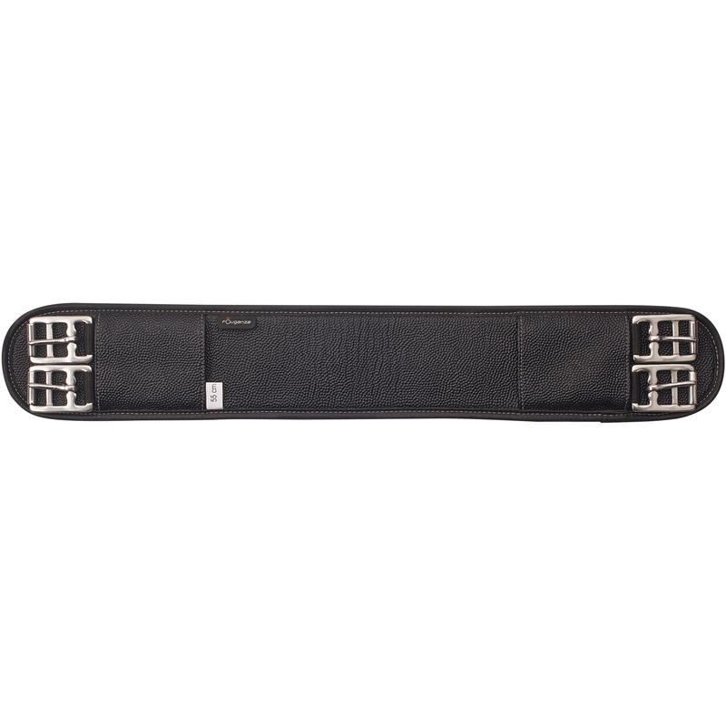 100 Horse Riding Pony Girth - Black