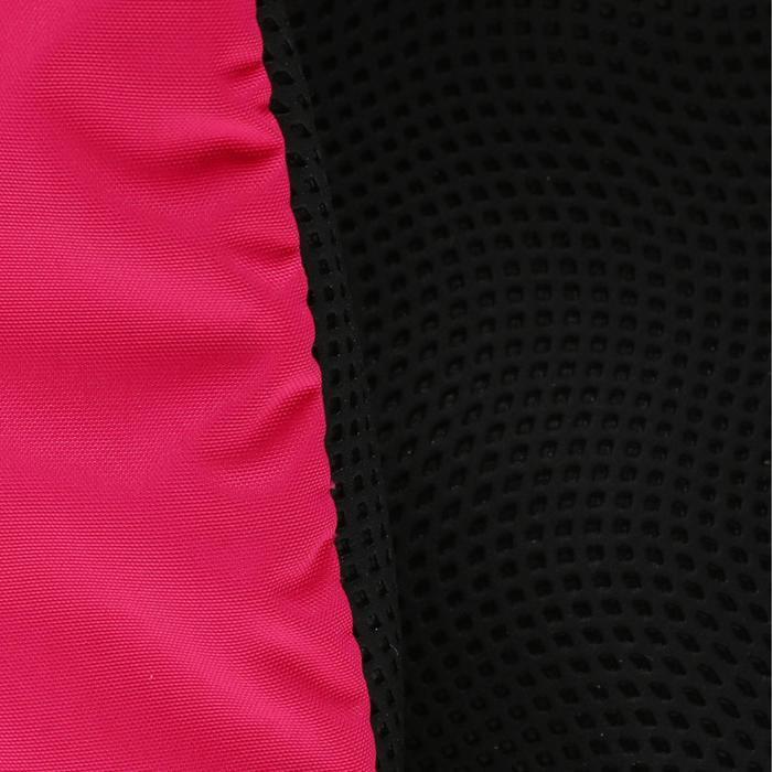 SKI-P GL 100 Adult Ski Gloves - Pink
