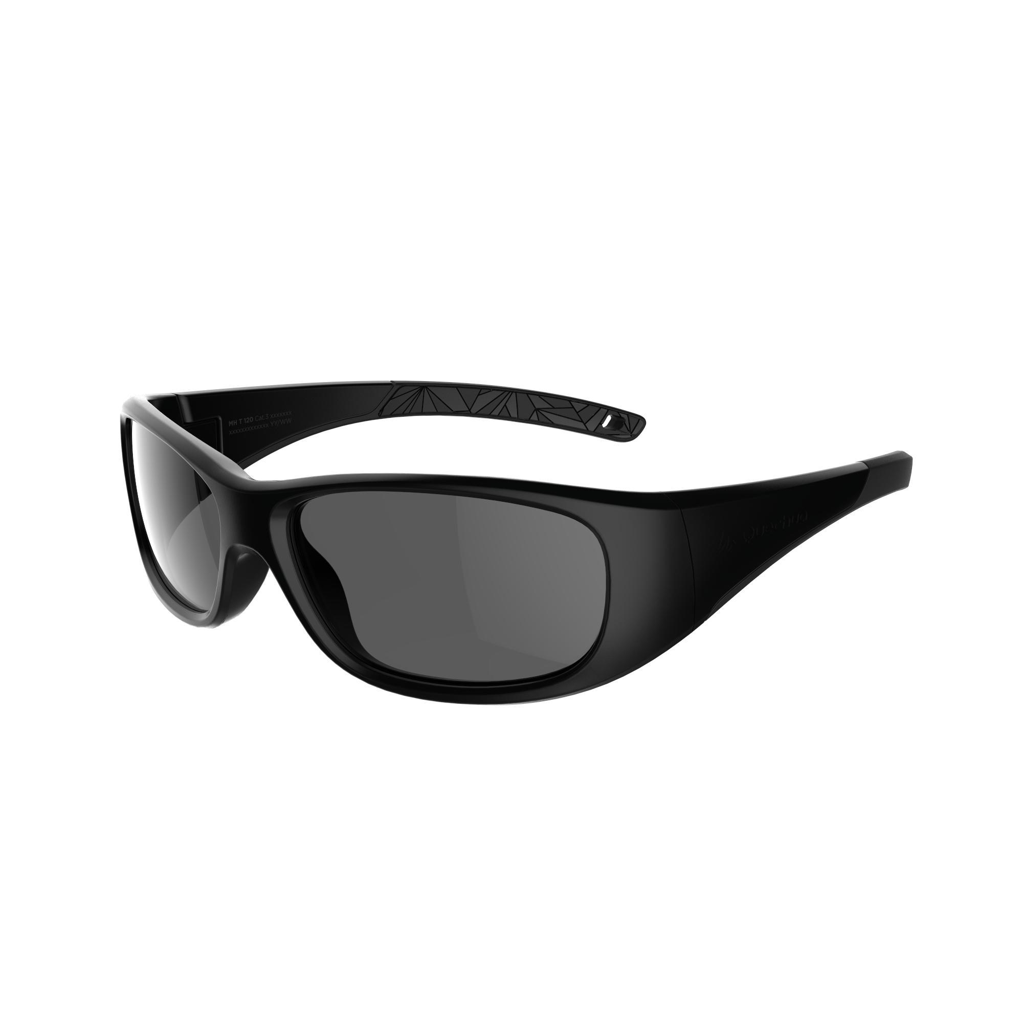 Ochelari Soare MH T120 CAT3 imagine