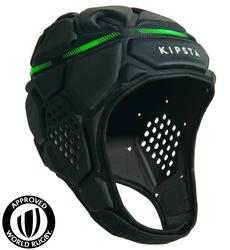 Casque rugby Full H...