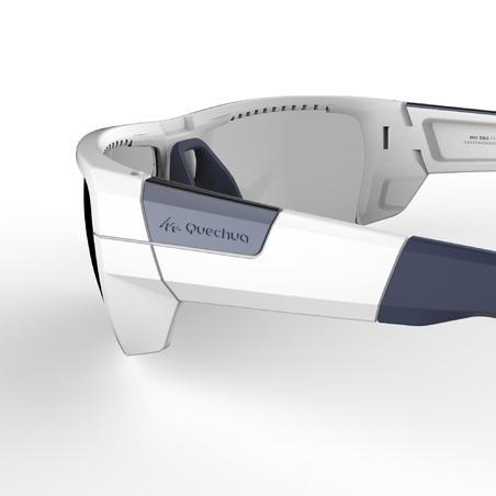 Kacamata Photochromic MH590 CAT 4 – Putih