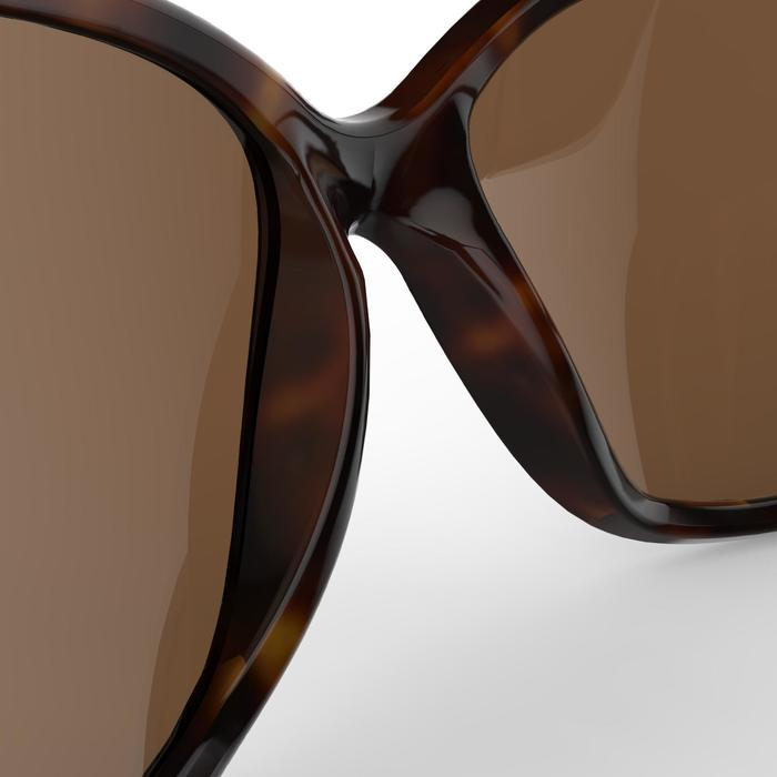 女款健行太陽眼鏡(濾鏡分類3)MH530W