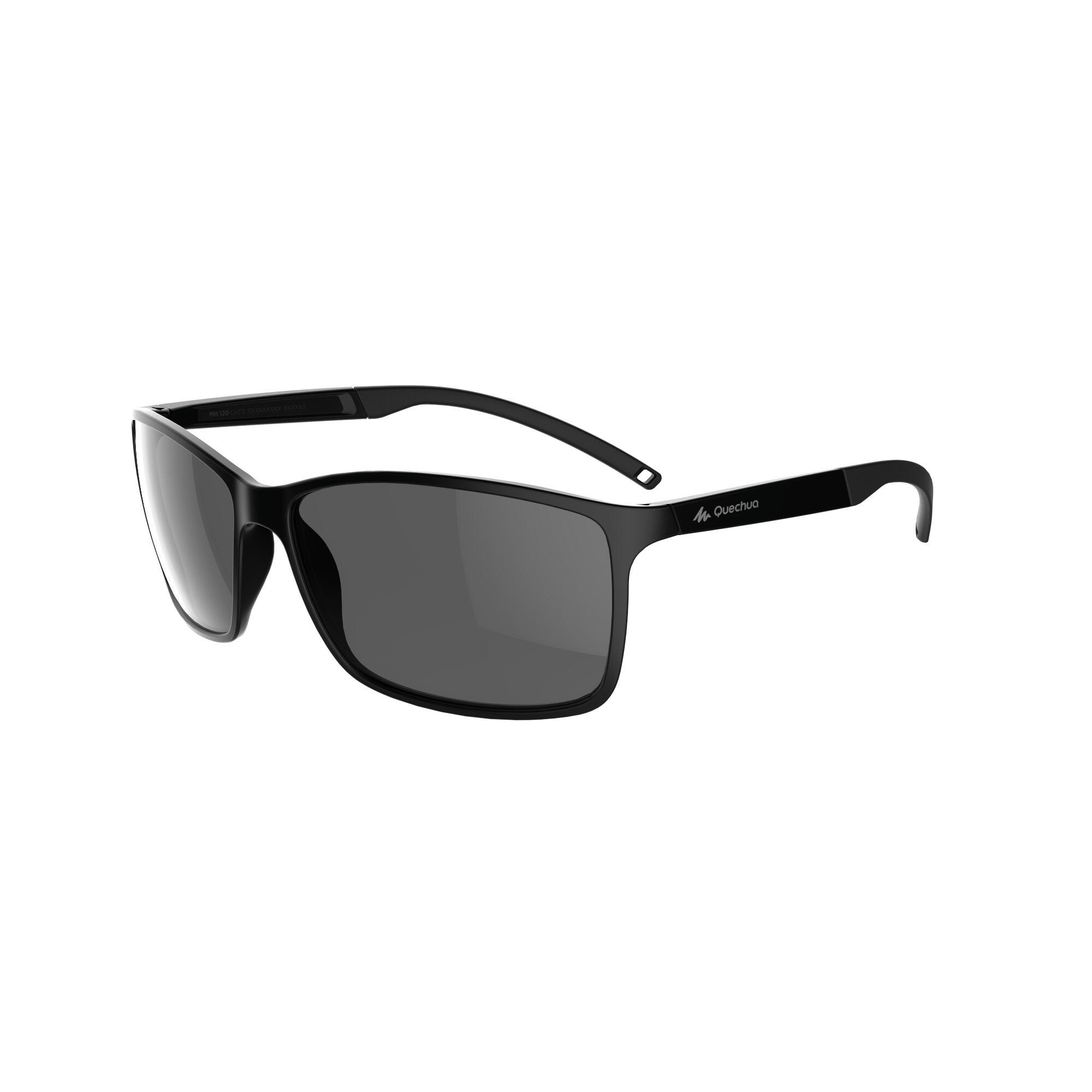 Sonnenbrille MH120 Kategorie3 Erwachsene   Accessoires > Sonnenbrillen   Quechua