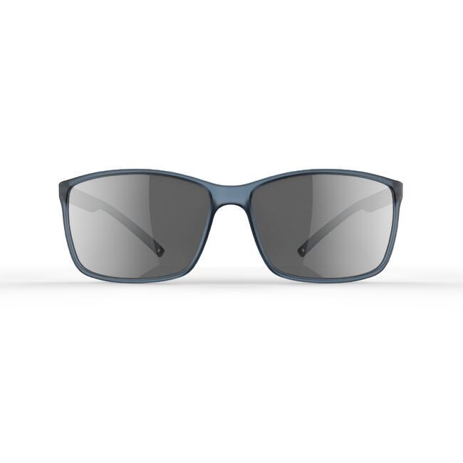 Sunglasses MH120 Cat 3 (Polarised) - Blue
