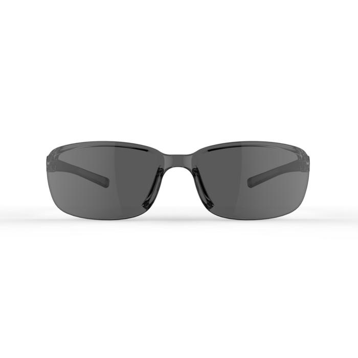 Wandelzonnebril voor volwassenen MH100 categorie 3