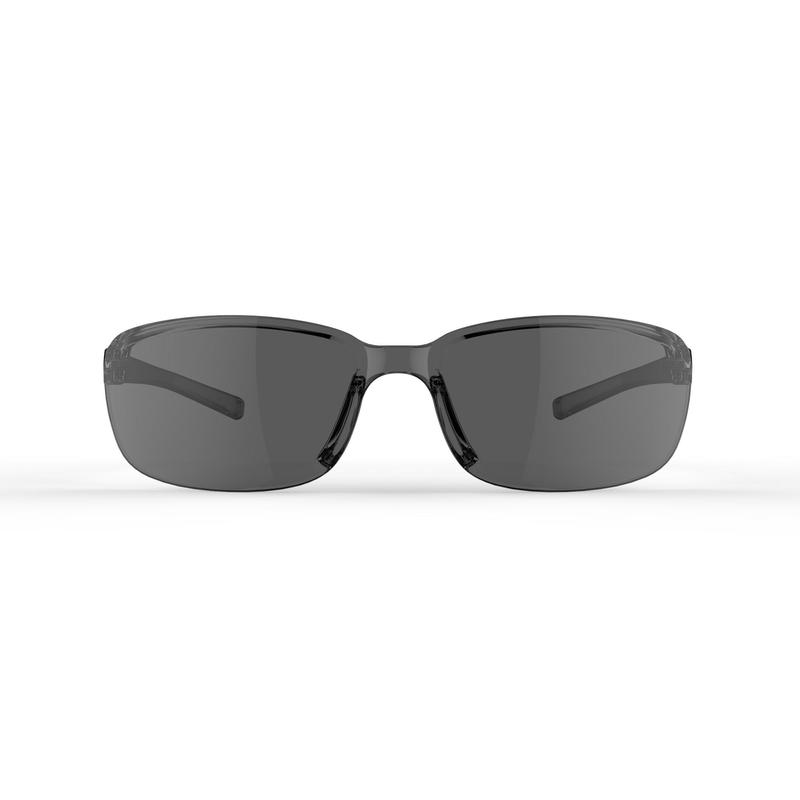 Sunglasses MH100 Category 3 - Black