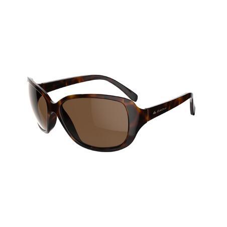 MH530W Category 3 Hiking Sunglasses - Women