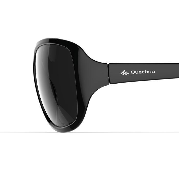 Women's Polarised Hiking Sunglasses Category 3 MH530